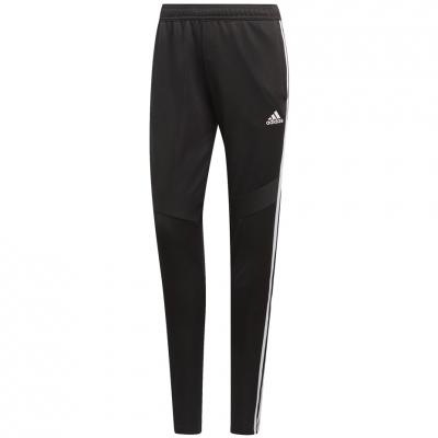 Pantalon Pantalon 's adidas Tiro 19 Training W D95957 dama adidas teamwear