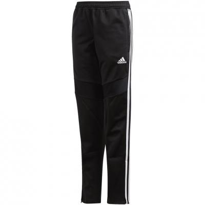 Pantalon Pantalon adidas Tiro 19 Pes JR D95925 adidas teamwear