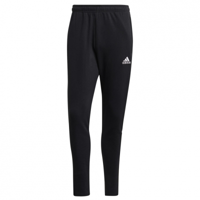 Pantalon Pantalon Men's  adidas Tiro 21 Sweat black GM7336 adidas teamwear