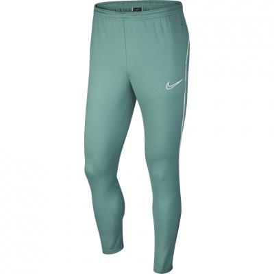 Pantalon Pantalon Men's Nike Dry Academy GX KPZ green AT5647 362