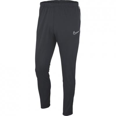 Pantalon Pantalon Men's Nike M Dry Academy 19 KPZ AJ9181 060