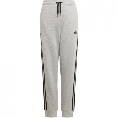 Pantalon Pantalon for adidas Essentials 3 Stripes GQ8899 copil