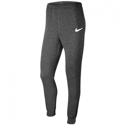 Bluza Pantalon Pantalon for Nike Park 20 gray CW6909 071 copil