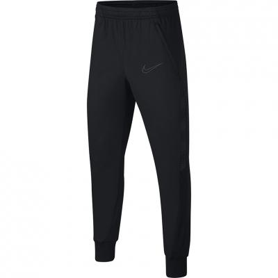 Pantalon Pantalon Nike B Dry Academy TRK KP FP 's Black CD1159 010 copil