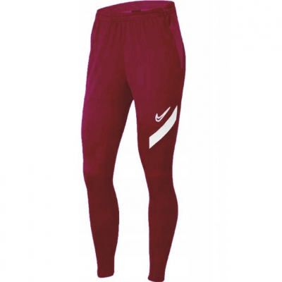 Pantalon Pantalon Nike Df Acdpr Kpz red BV6934 638