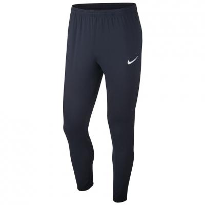 Pantalon Pantalon Nike Dry Academy 18 Tech for navy blue 893746 451 copil copil