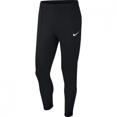 Pantalon Pantalon Nike Dry Academy 18 Tech black 893746 010 copil copil