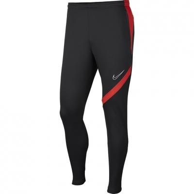Pantalon Pantalon Nike Dry Academy KPZ men's black and red BV6920 070