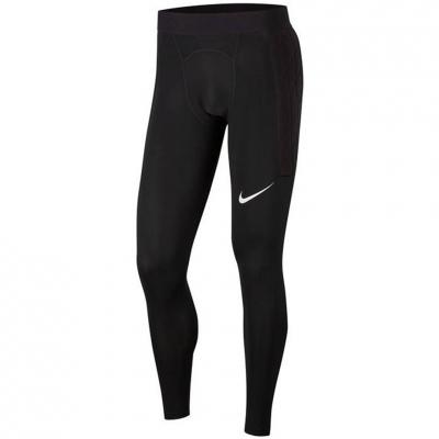 Pantalon Pantalon Nike Dry Gardien I GK Portar black CV0050 010 copil