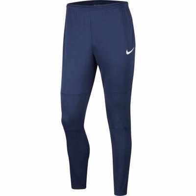 Pantalon Pantalon Nike Dry Park 20 KP 's navy blue BV6902 451 copil