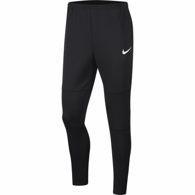 Pantalon Pantalon Nike Dry Park 20 KP black men's BV6877 010