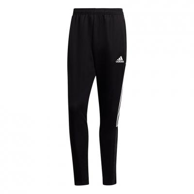 Pantalon Pantalon Combat men ?? States adidas Tiro 21 Tracka black GH7305 adidas teamwear