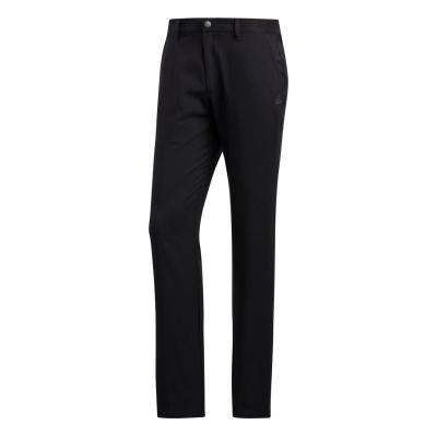 Pantalon adidas Tech Golf barbat