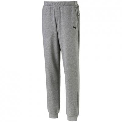 Pantalon Puma Essentials Sweat JR 591051 03