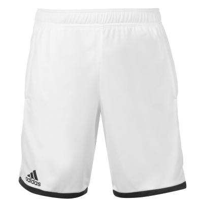 Pantalon scurt Combat adidas Court barbat