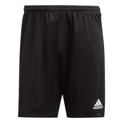 Pantalon scurt Combat adidas Parma 16 JR black AJ5880 adidas teamwear