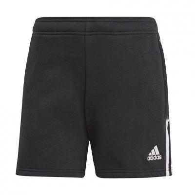 Pantalon scurt Combat Adidas Tiro 21 Sweat 's black GM7330 dama adidas teamwear