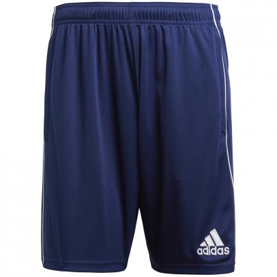 Pantalon scurt Combat adidas Core 18 Training CV3995 adidas teamwear