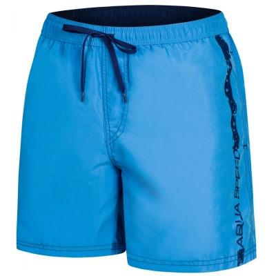 Pantalon scurt Combat Aqua-Speed Ace kol.02