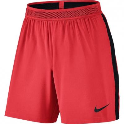Pantalon scurt Combat Men's NIKE M NK FLX STRIKE W red 804298 657