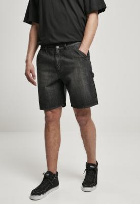 Blug Pantalon scurt Combat Carpenter Urban Classics