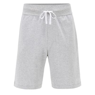 Pantalon scurt Combat Boss Hugo Boss Authentic