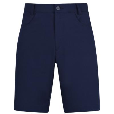 Pantalon scurt Combat Calvin Klein Golf Golf Clinton barbat