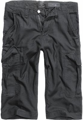Pantalon scurt Combat Havannah Cargo Brandit