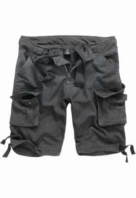 Pantalon scurt Combat Urban Legend Cargo Brandit