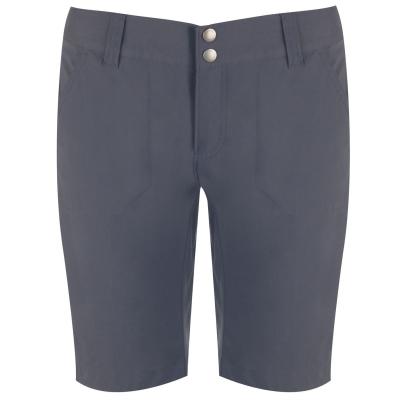 Pantalon scurt Combat Columbia Trail dama