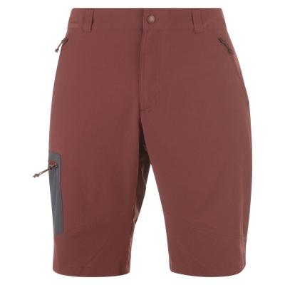 Pantalon scurt Combat Columbia Triple Canyon barbat