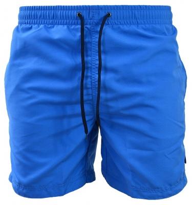 Pantalon scurt Combat CROWELL SWIM 300 blue