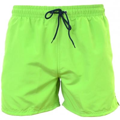 Pantalon scurt Combat CROWELL SWIM 300 green