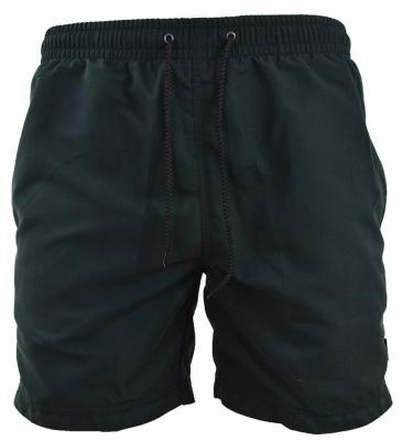 Pantalon scurt Combat CROWELL 300 CORT . Black