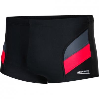 Pantalon inot Aqua-speed Aron col.16