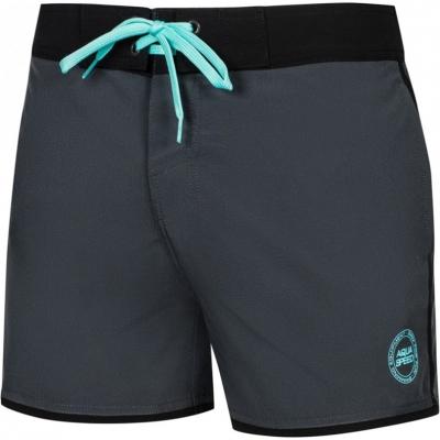 Pantalon inot Men's Aqua-Speed Axel col.37