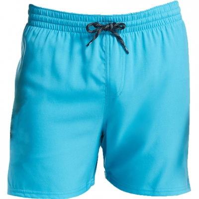 Pantalon inot Men's Nike Solid blue NESS9502 430
