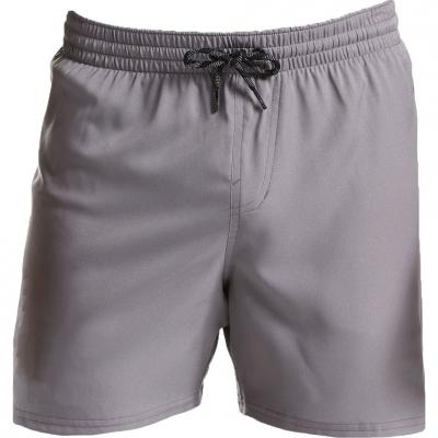 Pantalon inot Men's Nike Solid gray NESS9502 071