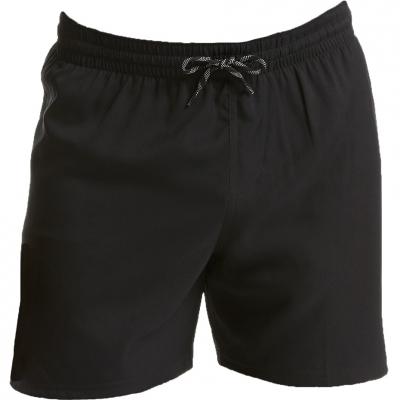 Pantalon inot Men's Nike Solid black NESS9502 001