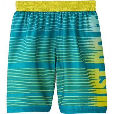 Pantalon inot for Nike Just Do It sea NESS9696 904 copil