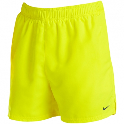 Pantalon inot Nike Essential Men's Yellow NESSA560 731
