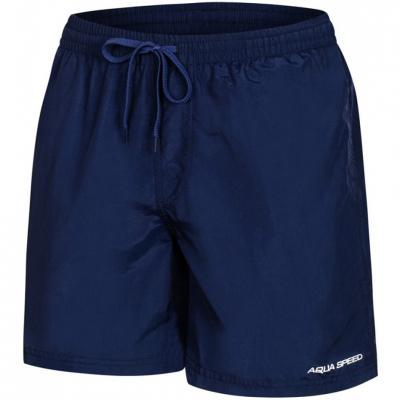 Pantalon scurt Combat Aqua-Speed Remy kol.04