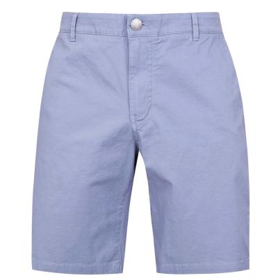 Pantalon scurt Combat Firetrap Chino Mid