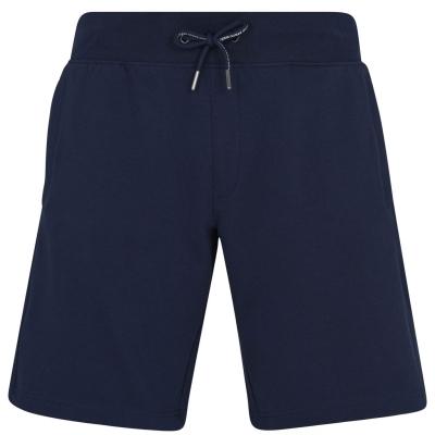 Pantalon scurt Combat Guess Guess Jersey