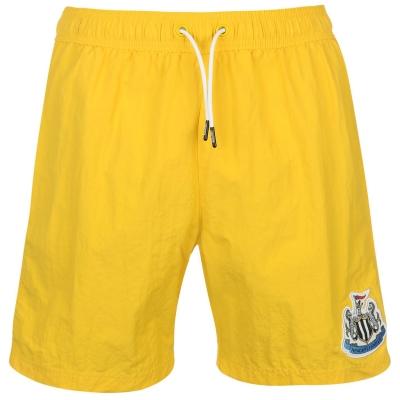Pantalon scurt Combat NUFC Newcastle United Swim barbat