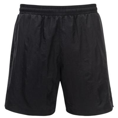 Pantalon scurt Combat Slazenger Swim barbat