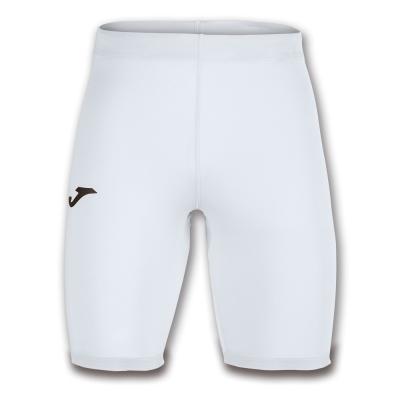 Short Brama White Joma