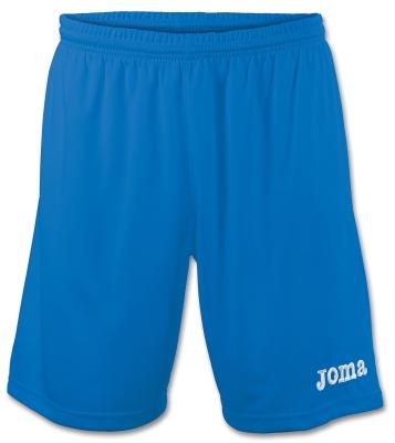 Pantalon scurt Combat Paris Royal Joma