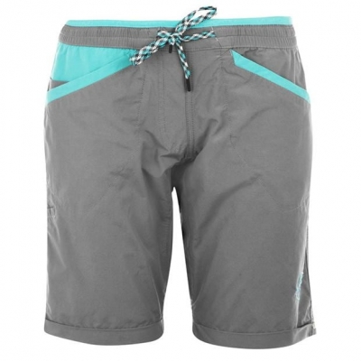 Pantalon scurt Combat La Sportiva Sport Nirva