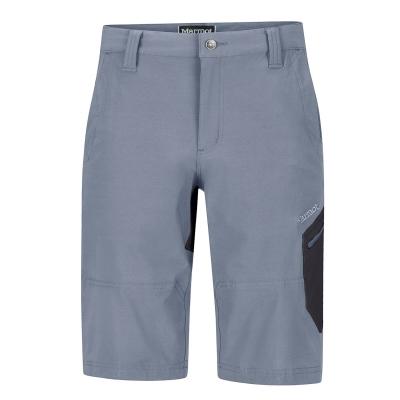 Pantalon scurt Combat Marmot Limatour barbat